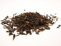 Typ Margarets Hope Second Flush schwarzer Darjeeling Tee