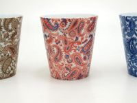 Teecup Teebecher Usui Japan