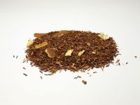 Spice-Orange Rooibos aromatisiert