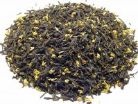 Gui Hua (Sweet Osmanthus) Blumentee aus China