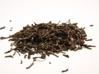 Typ Kalej Valley Second Flush schwarzer Darjeelingtee